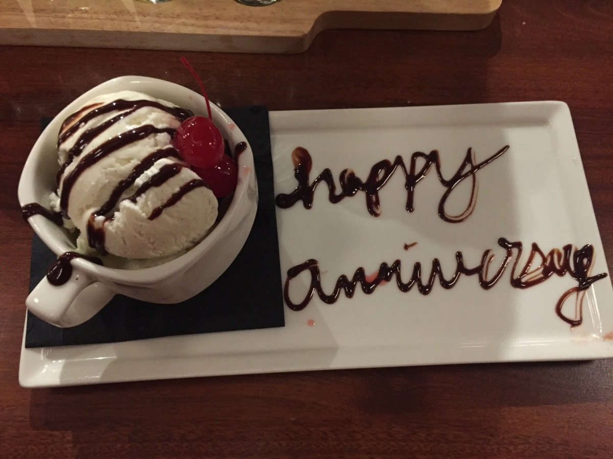 Life, Love, and an Unforgettable 10th Anniversary Celebration